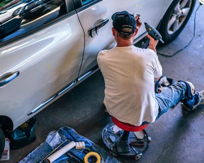 auto-repairr